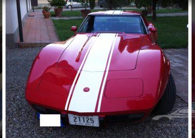 corvette-stingray-rossa-genlee-5