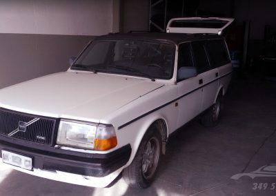 volvo-turbo-4