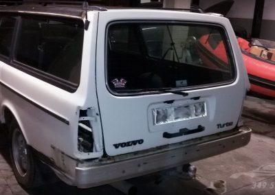 volvo-turbo-6
